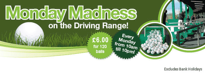 range-monday-madness