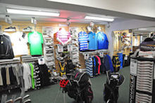 golf-shop-1---web