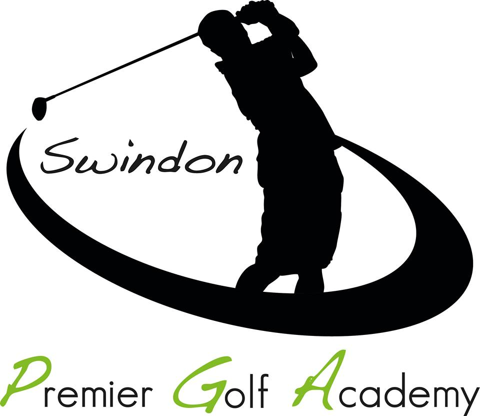 fb-swindon-golf-academy-logo