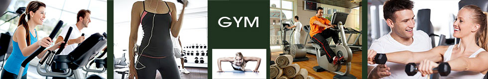top-gym-980px